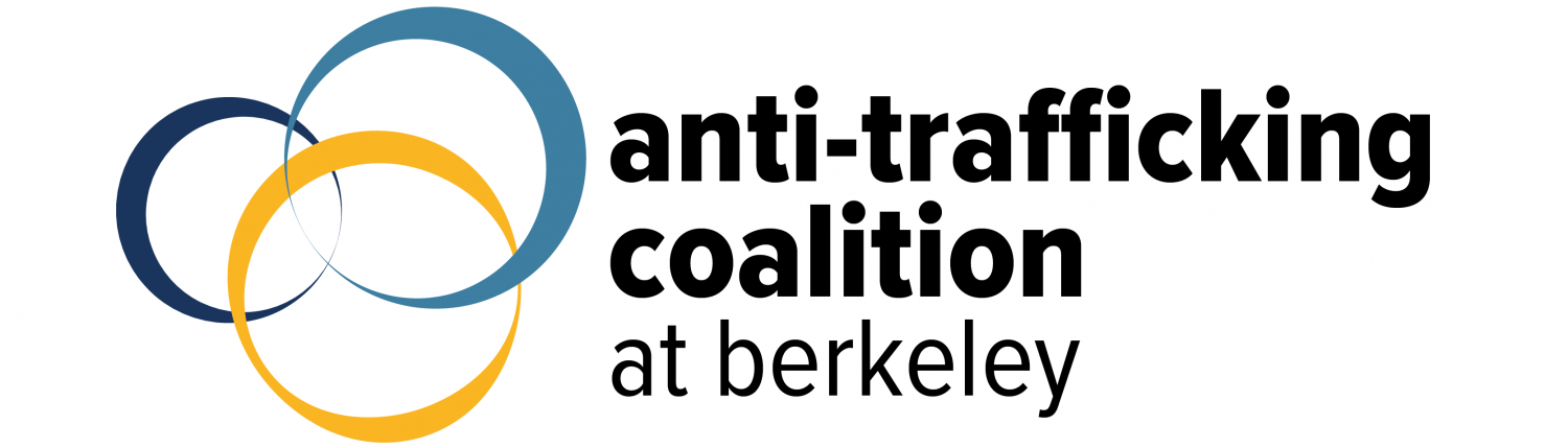 Anti-Trafficking Coalition at Berkeley | Formerly Berkeley Anti ...